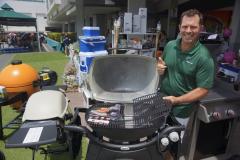 013-ANZA Great Aussie BBQ