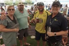 088-ANZA Great Aussie BBQ
