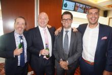 268-ANZA-Melbourne-Cup