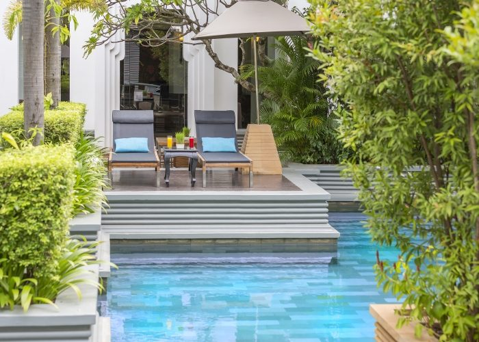 Park-Hyatt-Siem-Reap-Free-Form-Pool_WEB.jpg