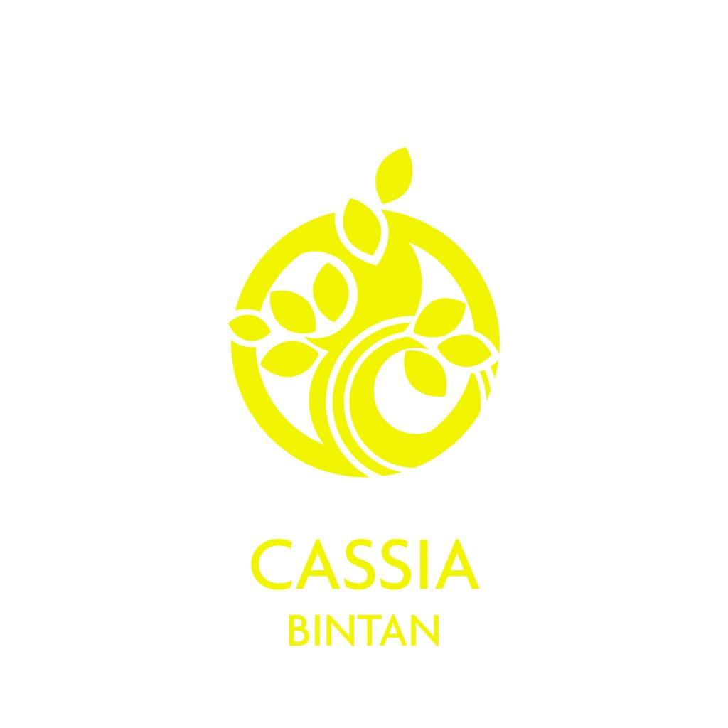 Cassia Logo.jpg