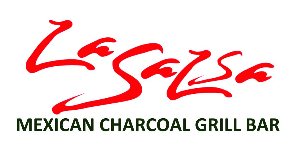 La salsa logo 2017 CMYK.jpg