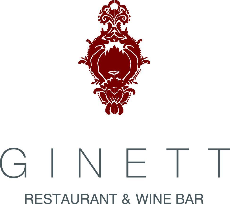 Ginett - Copy.jpg