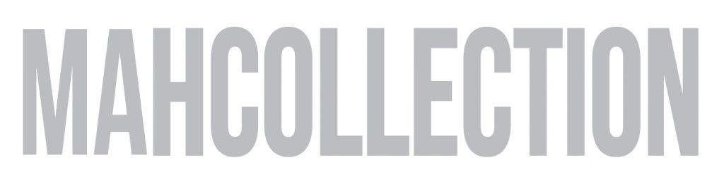 MAH logo_grey.jpg
