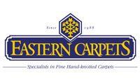 Eastern-Carpets-200x116.jpg