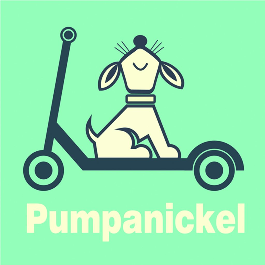 pumpanickel logo.jpg