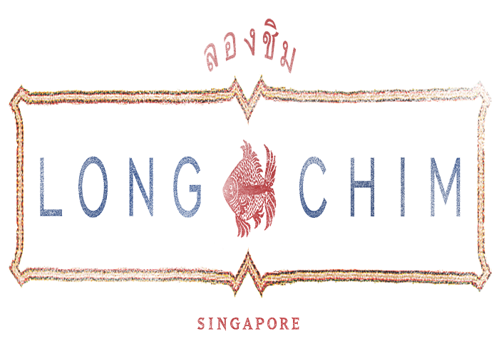 LongChimLogoPNG_web.png