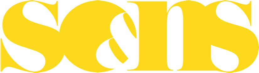 &SONS LOGO.png