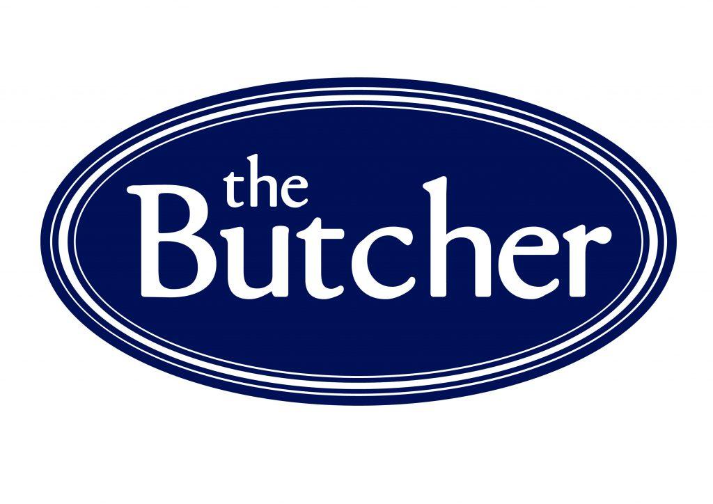 TheButcher_logo_300dpi_CMYK.jpg