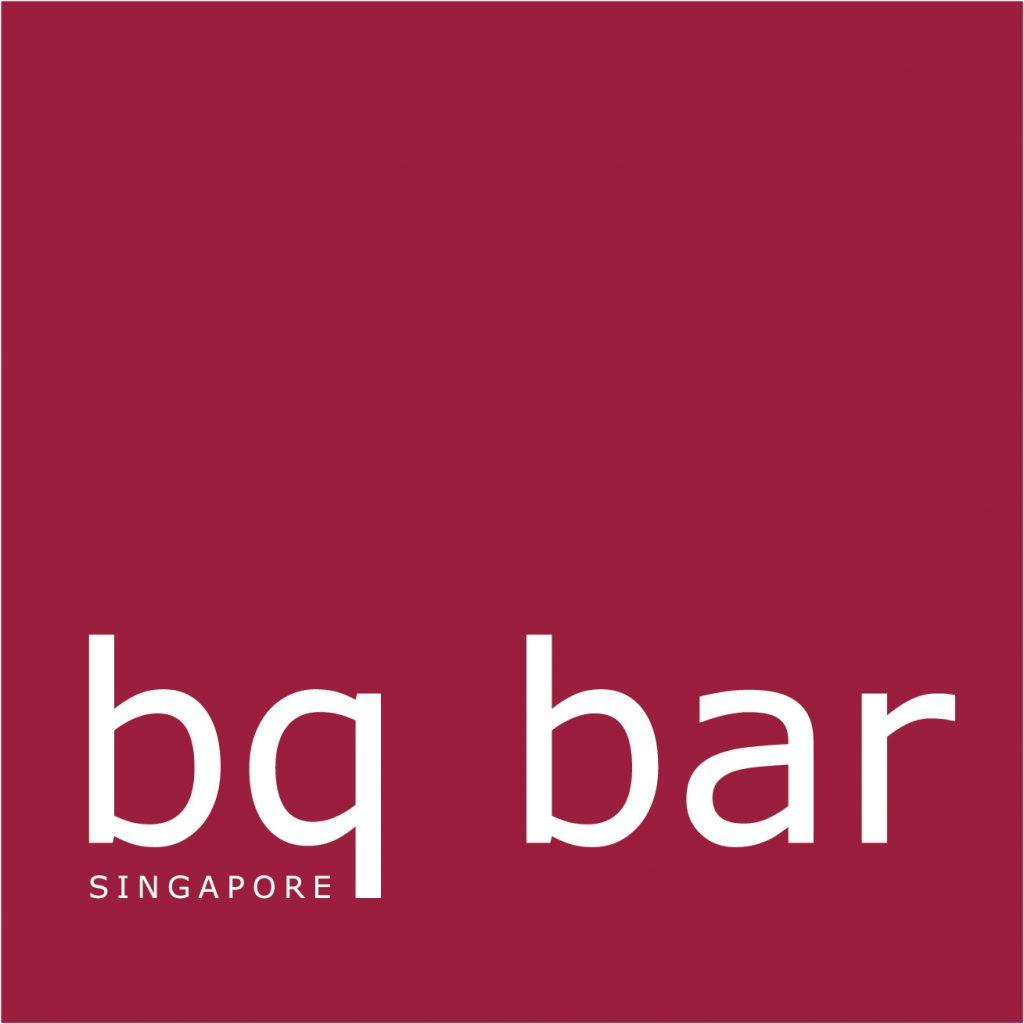 BQ Bar Logo Identity - FullColor.jpg
