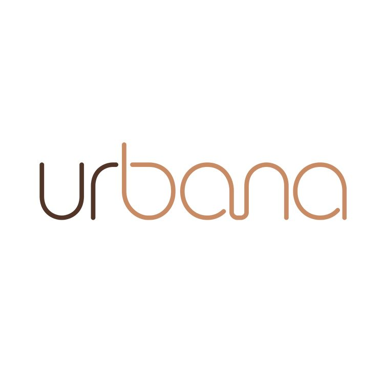 Urbana Square.jpg
