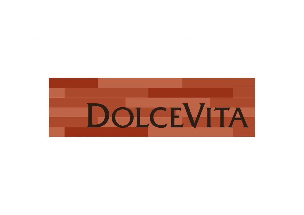 Dolce Vita (Colour).jpg