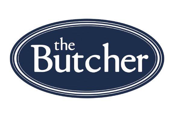 thebutcher_logo_72dpi_rgb_(3.jpg