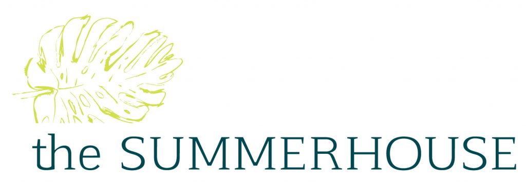 The SummerHouse_Primary Logo_Colour-Horz.jpg