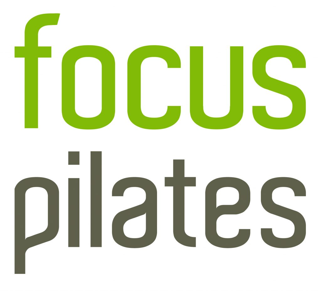 Focus Pilates Two Line LogoCMYK.jpg