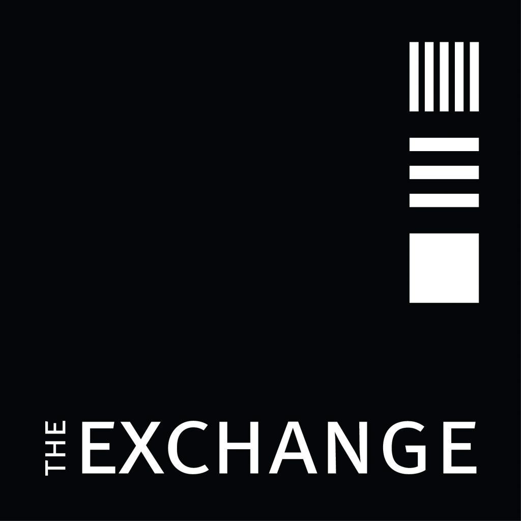 The Exchange Logo Identity-FullColor[1].jpg
