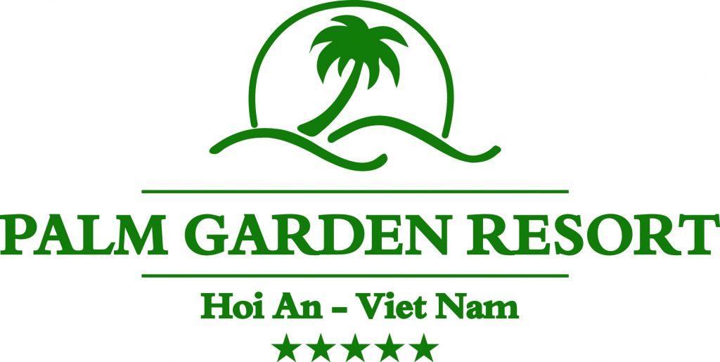 Palm Garden Resort _logo (bold).jpg