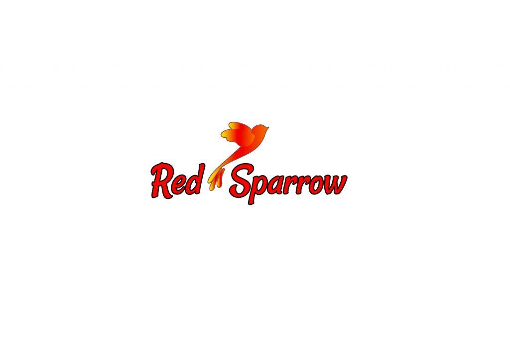 logo - Red Sparrow Name CMYK.jpg