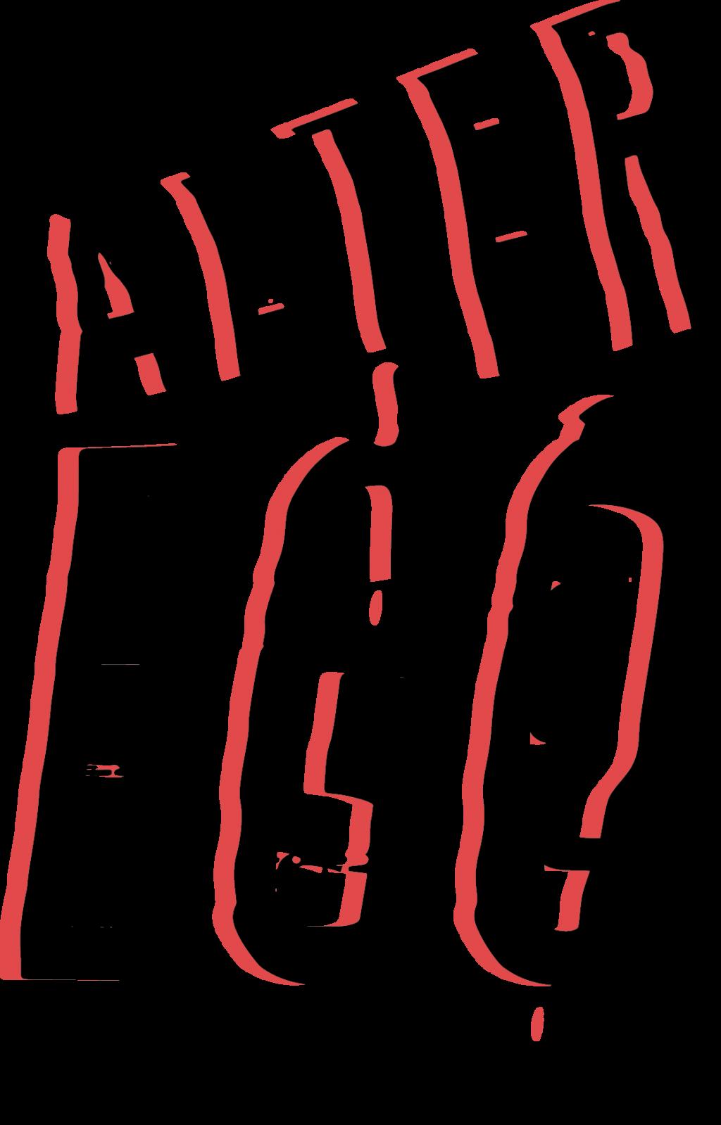 Black & Red Logo.png