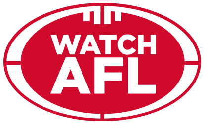 Watch AFL.png