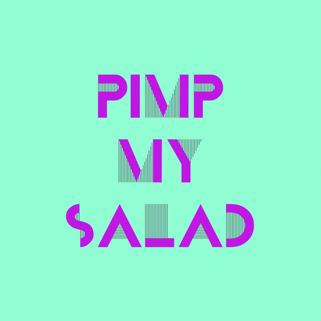 PMS Logo.jpg