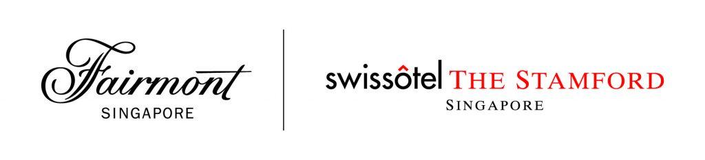 FS&STS Joint Logo.jpg