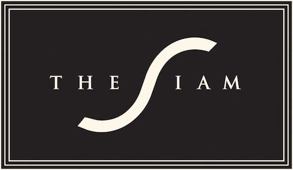 Siam logo_REV.jpg