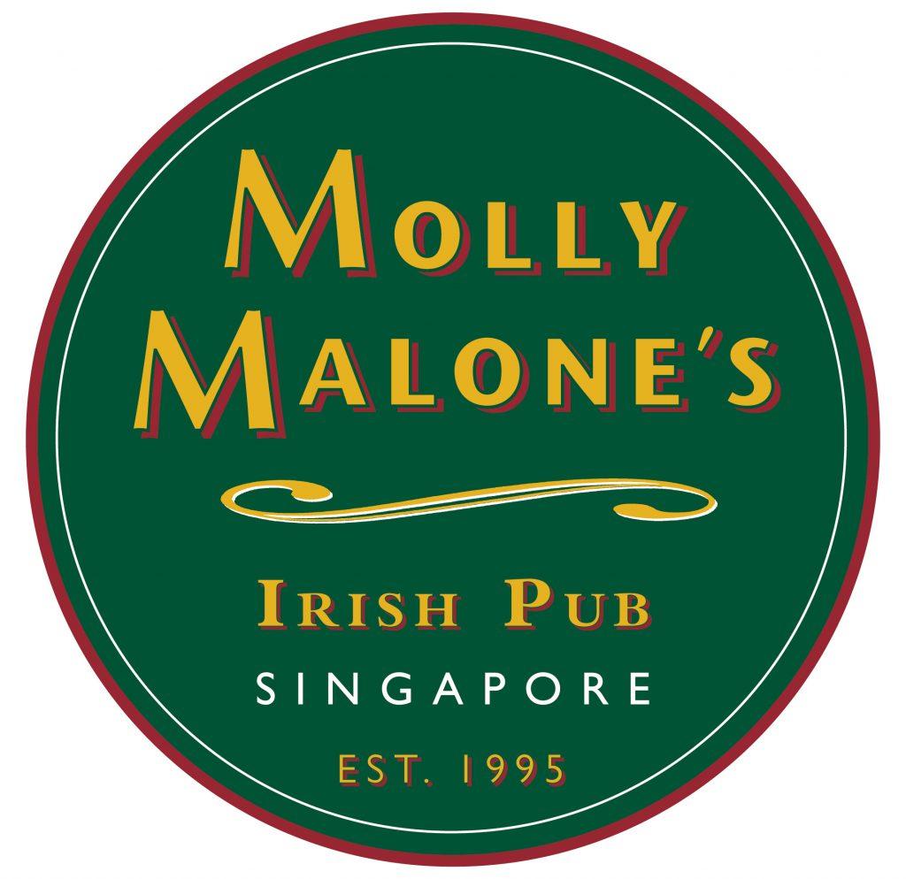 MM Irish Pub Logo Identity-Full Colour.jpg