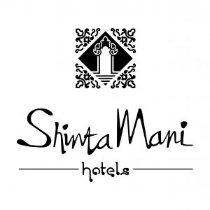 sm-hotels-bw.jpg