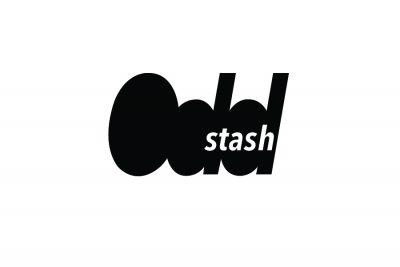 oddstash logo.jpg