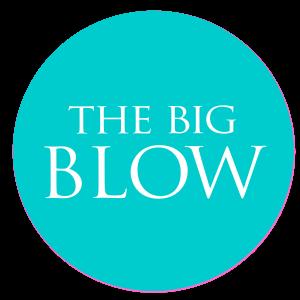 theBigBlow.png