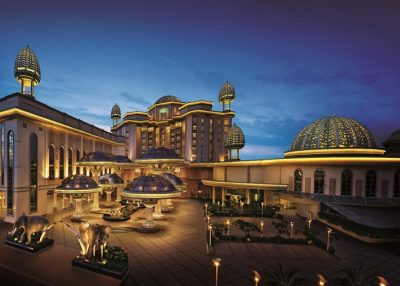 SUNWAY RESORT HOTEL & SPA EXTERIOR_2_WEB.jpg