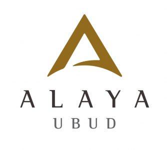 Alaya hotels and resorts_ubud_logo.jpg