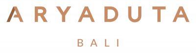 ARYADUTA BALI Logo Gold.jpg