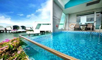 Premium Pool Villa - Pool View_web.jpg