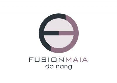FMDN_Logo_28Jan2015.jpg