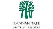 Banyantree180x100.png