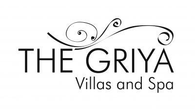 Griya logo BW.jpg