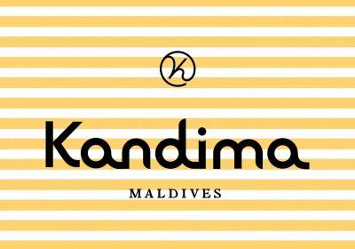 Kandima Yellow.jpg