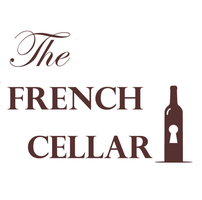 The-French-Cellar-logo (2).png