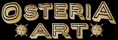 OSTERIA ART LOGO.png