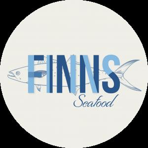 Finns_logoArtboard 2.png