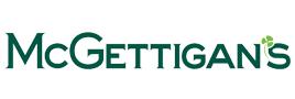 mcgettigans-new-logo2.jpg