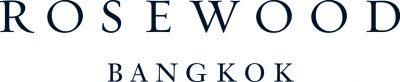 RWBKK - LOGO - MIDNIGHT BLUE.JPG