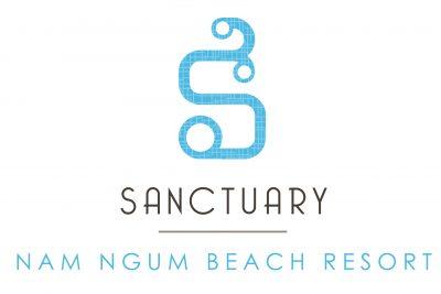LogoSanctuary-NN-CMYK.jpg