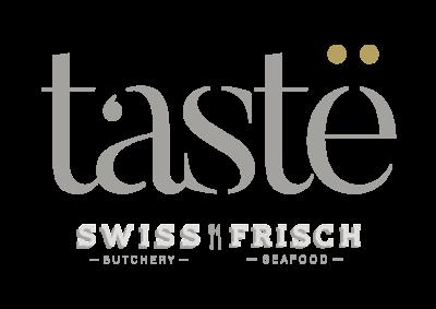 Swiss Butchery Logo.png