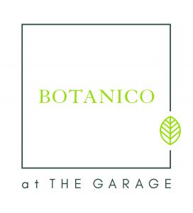 Botanico Logo Pack_Full Colour2.jpg