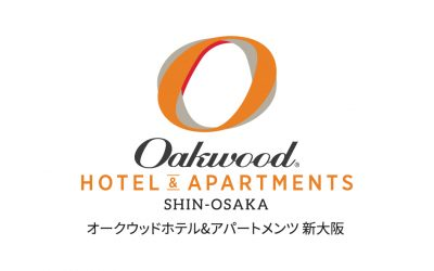 ①Oakwood Shin-Osaka logo.jpg