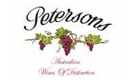 patterson200x116.jpg