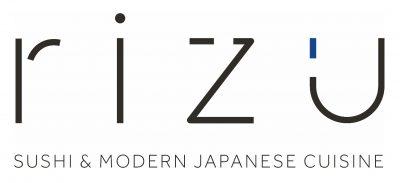 Rizu Logo  Tagline - White.jpg